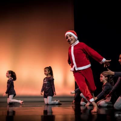Spectacle Danse 2019-205