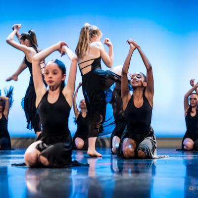 Spectacle Danse 2019-219
