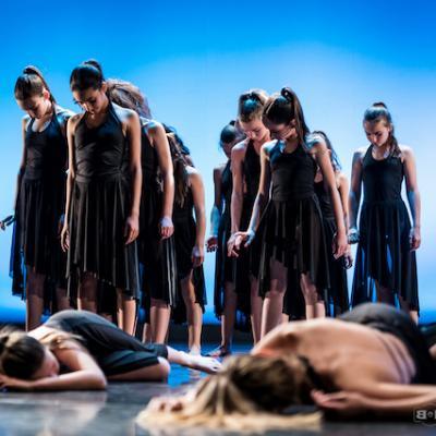Spectacle Danse 2019-220