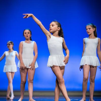 Spectacle Danse 2019-224
