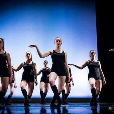 Spectacle Danse 2019-227