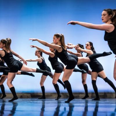 Spectacle Danse 2019-230