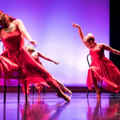 Spectacle Danse 2019-236