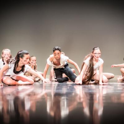 Spectacle Danse 2019-249