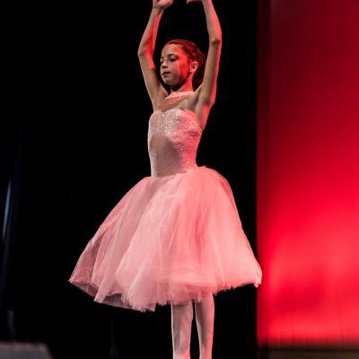 Spectacle Danse 2019-30